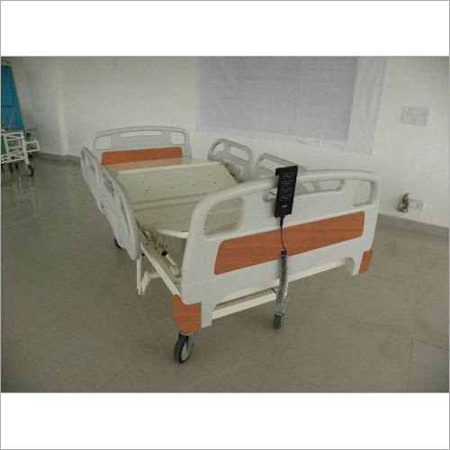 Electric Hospital Beds