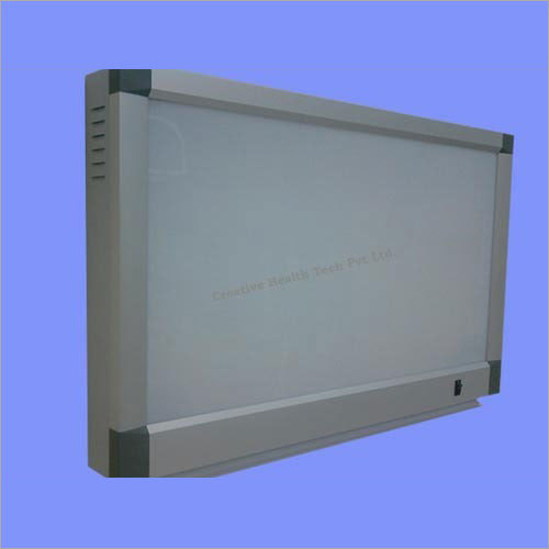 X Ray Viewing Screen