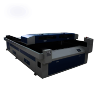 1325 CO2 Laser Cutting Machine CNC Engrave Machine