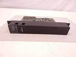 GE FANUC IC697BEM713