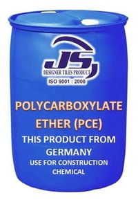 Polycarboxylate Ether Liquid