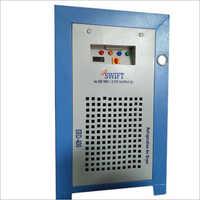 400 CFM Refrigeration Air Dryer