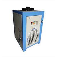250 CFM Refrigeration Air Dryer