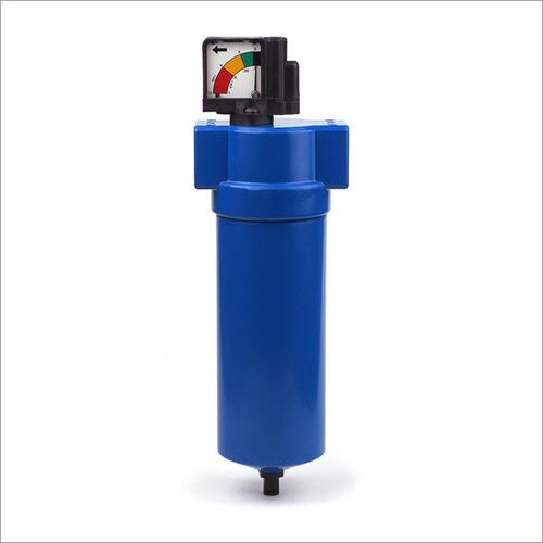 Cast Iron Air Filter
