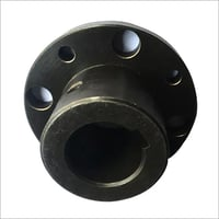 Jointing Coupling