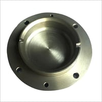 Printing Machine Side Bearing