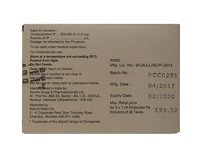 Arachitol 3L Injection Vitamin D3