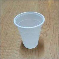 200ml cornstarch cup