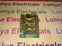 FANUC PCB CARD A20B-1006-074