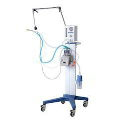 Cpap System Design: With Rails