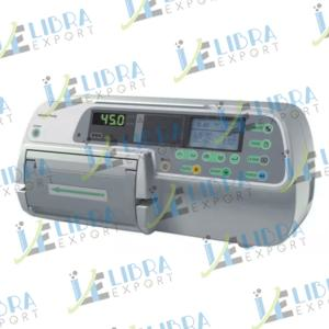 Infusion Pump Superior