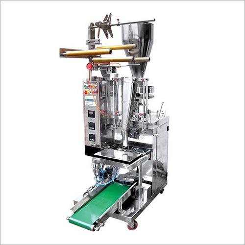 Semi Automatic Sugar Packaging Machine