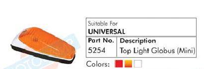 5254 Universal
