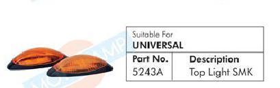 5243A Universal