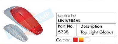 5238 Universal