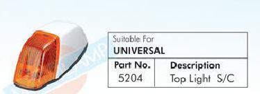 5204 Universal