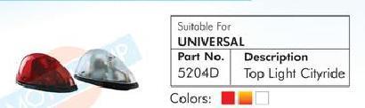 5204D Universal