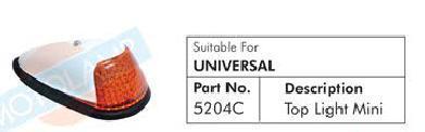 5204C Universal
