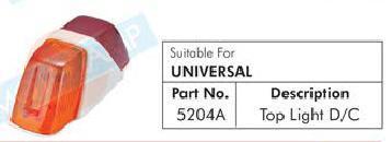 5204A Universal