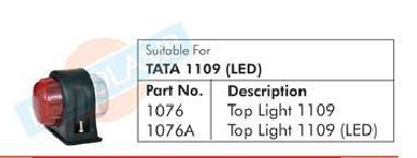 Top Light Tata 1109