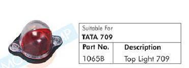 1065B Tata 709