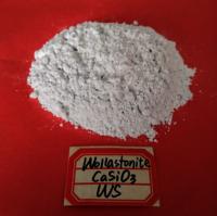 Wollastonite Powder