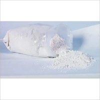 Plaster Of Paris Powder