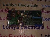FANUC PCB CARD A16B-1212-093