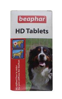 Beaphar HD Tablets