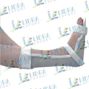 Foot Ankle Leg Splint