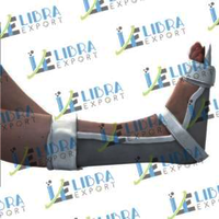 Foot Ankle Leg Splint
