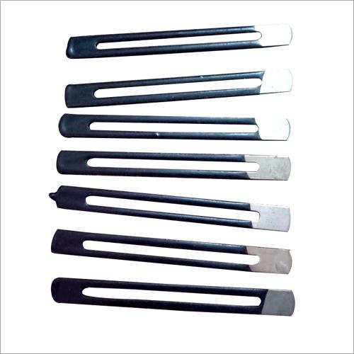 PVC Clip