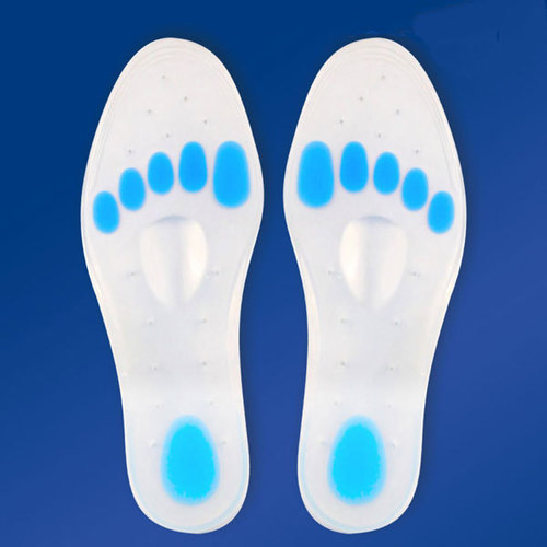 Insole Full Length