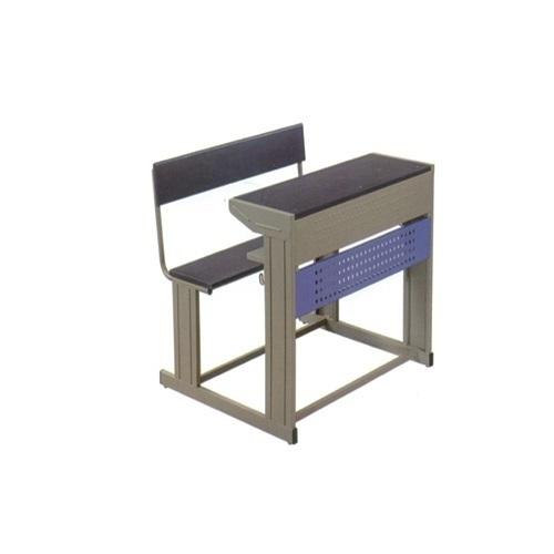 Student Desk WL 712