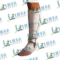 Tibial Functional Brace