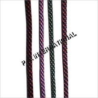 Polyester Braided Cord