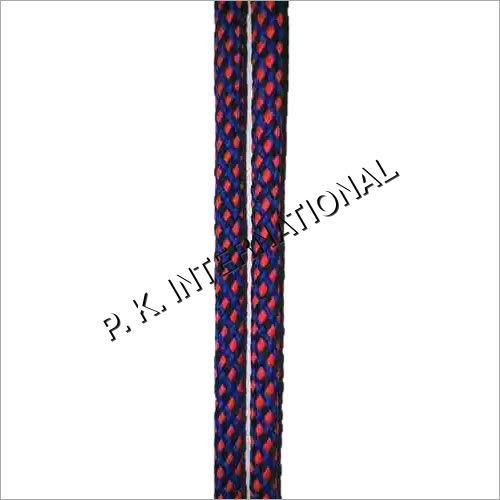BRAIDED SHOE LACES