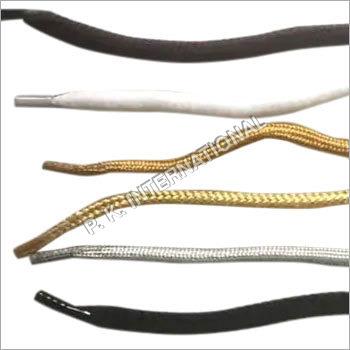 Rope Handle