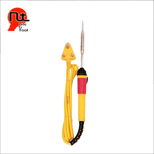Electric Soldering Pen