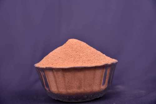 Walnut Shell Powder Fine