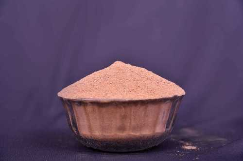 Walnut Shell Powder Medium