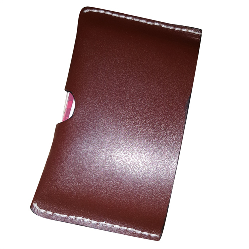 Single Credit Card Holder