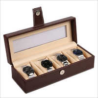 Multiple Watch Case