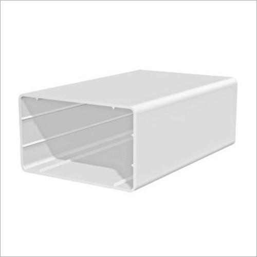UPVC Profile Box