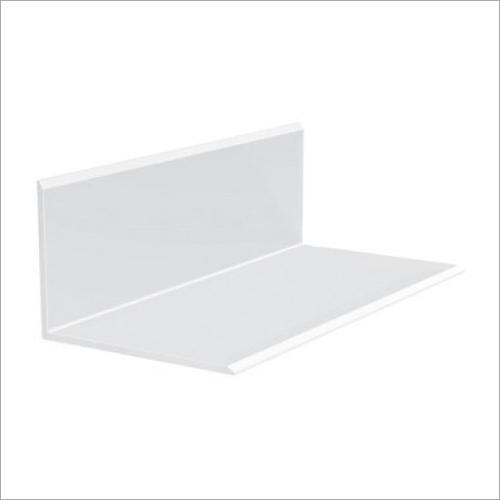 Door Frame Lining UPVC Profile