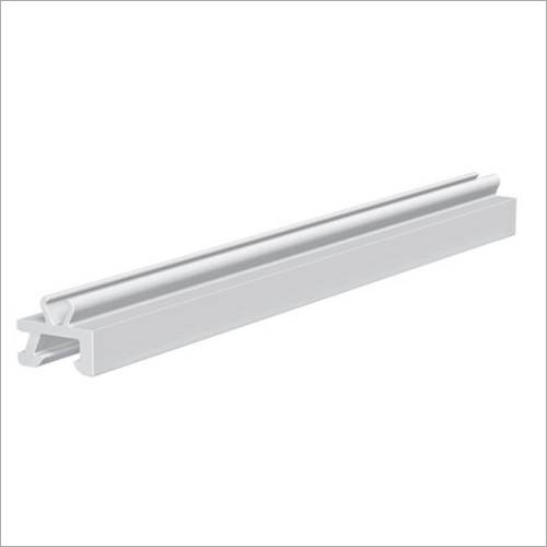 Lining Leading UPVC Profile