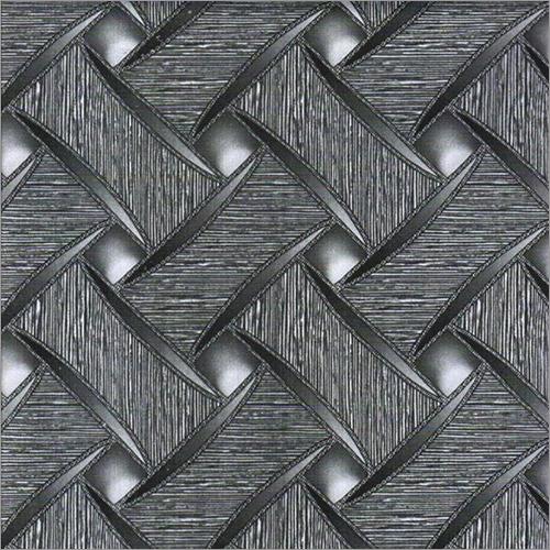 Grey Mdf Board