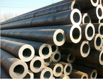 Best Price for Seamless Steel Pipe