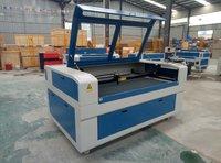 1610 CNC Router Cutter CO2 Laser Cutting Machine