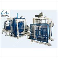 Chirag Immense Technology Multifunction Block Machine